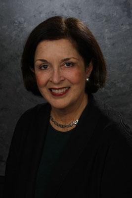 JoanGraves