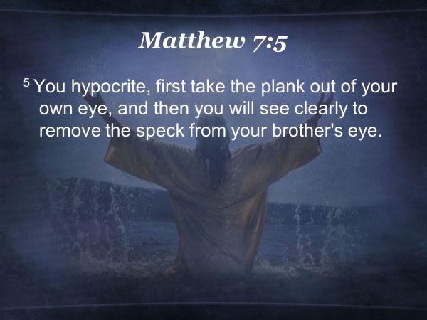 Matthew+7_5+5+.