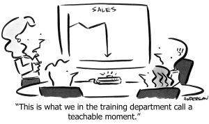teachable-moment1